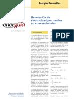 bib720_generacion_electricidad_por_medios_no_convencionales