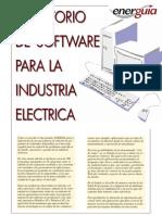 bib724_directorio_de_software_para_industria_electrica