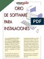 bib728_directorio_de_software_para_instalaciones