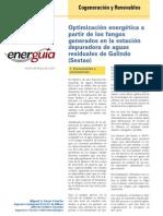 bib770_energia_generada_de_fangos_de_planta_depuradora
