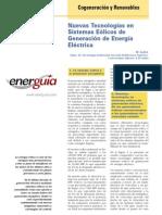 bib809_nuevas_tecnologias_en_sistemas_eolicos