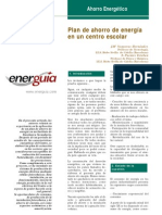 bib907_plan_de_ahorro_de_energia_en_un_centro_escolar
