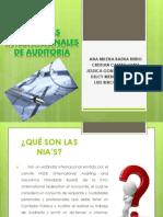 Normas Internacionales de Auditoria 2 (1)