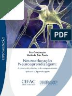 Esp Neuroaprendizagem Sao Paulo