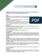 UNL-Reglamento Becas de Tutoría.pdf