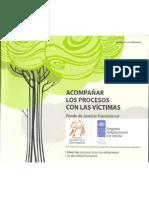 acompanar_procesos_victimas