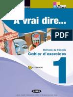 a vrai dire cuadrno de ejercicos.pdf