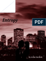 Entropy 2014