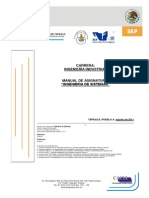 manual+ingenieria+de+sistemas[1]