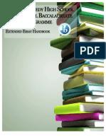EE Handbook