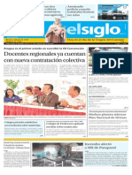 DEFINITIVAMIE16JULIO.pdf