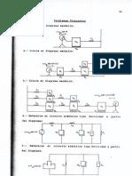 ejerciciosanalogias1