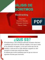 Presentacion Analisis 2.Pptx
