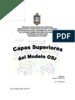 Capas de Modelado Superior (1)