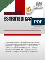 Aspectos-Alianzas-Estrategicas