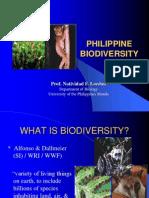 NatSci 5 Biodiversity