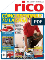 Revista Brico Junio 2014