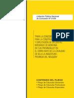 72431_licitacion_publica_nacional_de_concesion_n__01-09