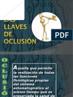 6llavesoclusion-120521161835-phpapp02