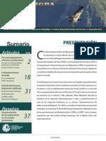 Revista Tukuymigra 2010.09