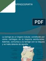 9-laringografia
