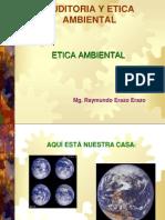 Comunidad Emagister 32201 Auditoria y Etica Ambiental 1