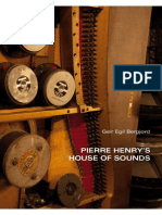 Pierre_Henry-House_Of_Sounds.pdf