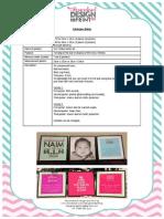 Catalogue (Baby)