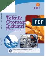 34851138 BSE SMK Kelas 10 Teknik Otomasi Industri Agus Putranto
