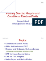 9.7-PartialDirectedCRF