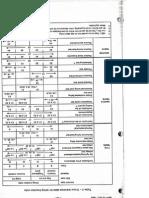 IEC 383-P1