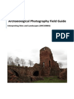 Photography+Field+Guide
