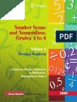 NSN Vol 6 Decimal Numbers