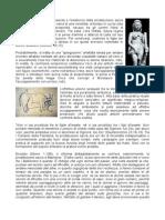 17773151 Storia Della Prostituzione 2