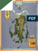 Jaiman_map.pdf
