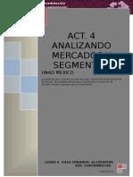 FME_U2_A4_LASM