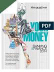 Your Money 2014