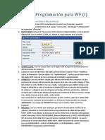 Ejercicios Programación para WF (I).docx