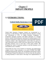 MANALI Motor Insurance Final