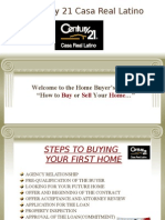 Homebuyer seminar 97-2003 edition