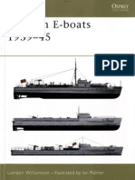 (ebook)(eng) Osprey - New Vanguard 059 - German E-boats 1939-45+