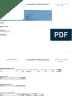 APINVSEL_412xyz_new_doc.PDF