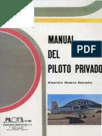 Manual Del Piloto Privado.rosario