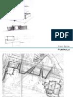 Portfolio_Simona_Bontea_mic.pdf