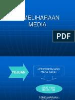 11.Pelihara Media