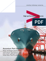 Accenture Port Solutions Low Res