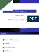 POSIX_SocketsAPI