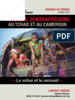 DP-Réfugiés-centrafricains-au-Tchad-BD.pdf