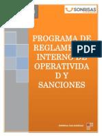 Programa de Reglamento Interno (1)