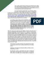 Action-Items CXCVIII [Israel, Gaza, Dershowitz and BHO's Dems, Media-Bias, Economist, Al-Monitor, Islamism, Danon, Kurdistan, PR-data]